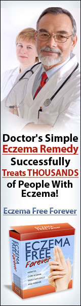 Eczema Free Forever�