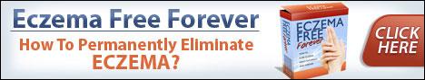 Eczema Free