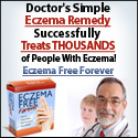 Eczema Everything you need to get started on your healthier lifestyle, including self g...