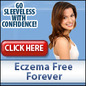 Eczema Treatments of Eczema - Raw Food Cures Eczema