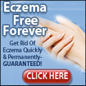 Eczema How To Get Rid Of Eczema: 19 Home Remedies For Everyday Use...