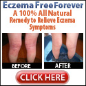 Eczema Dr.Oz breakdown fat burner...